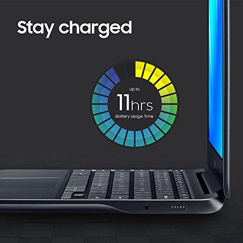 Samsung Electronics XE500C13 Chromebook 3 2GB RAM 16GB SSD Laptop, 11.6