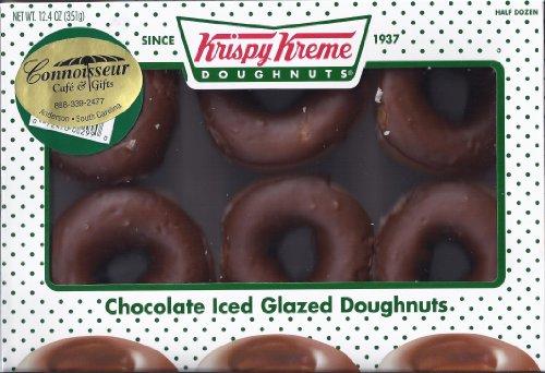 krispy-kreme-chocolate-iced-glazed-doughnuts-2-half-dozen-boxes
