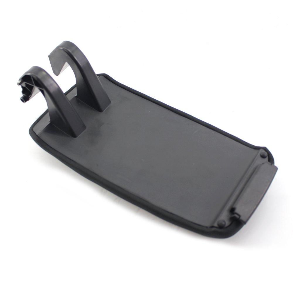 Szss-car pi/èces dint/érieur de voiture Accoudoir Console Centrale Couvercle Accoudoir Auto Pad Coque