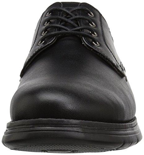 GBX-Men-039-s-Hatch-Oxford-Choose-SZ-color thumbnail 3