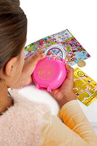 197c5a35c Shopkins Lil  Secrets Secret Lock - So Sweet Candy Shop - Import It All