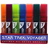 Star Trek Voyager: The Complete Series (1-7)