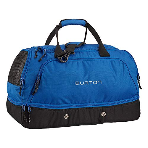 (Burton Riders 2.0 Duffel Bag)