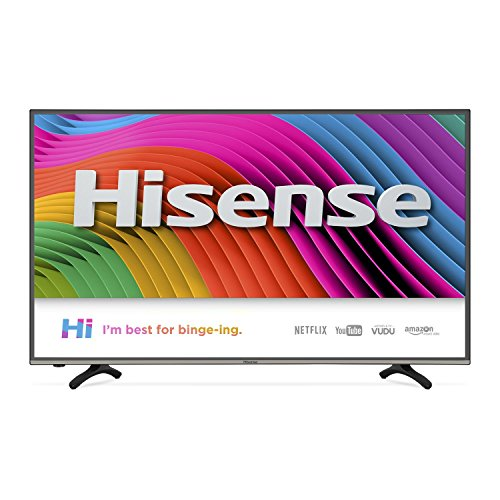 Hisense-43inch-Class-2160p-4K-UHD-Built-in-Wi-Fi-Smart-HDTV