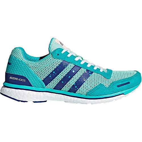 (アディダス) adidas レディース ランニング?ウォーキング シューズ?靴 adidas Adizero Adios 3 Running Shoes [並行輸入品]