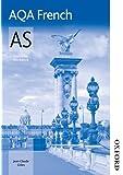 AQA French AS Grammar Workbook