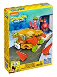 Bob Kitchen Playsets Review and Comparison