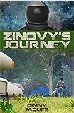 Zinovy's Journey