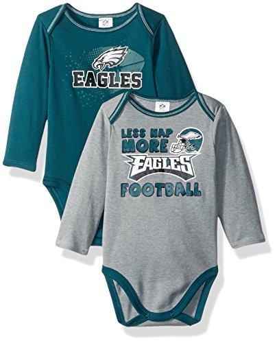 Eagle Clothes - 6