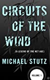 Free eBook - Circuits of the Wind