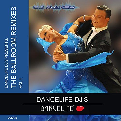 Amazon.com: Angeline (Viennese Waltz / 59 Bpm): DJ Maksy: MP3 ...