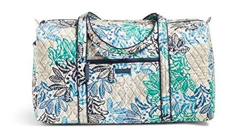 Top vera bradley duffel bag large santiago for 2019