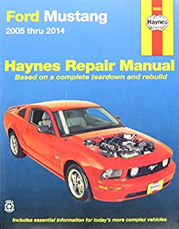 ford mustang 2005 technical manual expert user guide u2022 rh manualguidestudio today 2005 ford mustang v6 service manual 2005 Ford Mustang Manual Interior