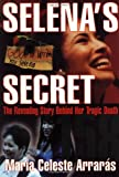 Selena's Secret, Maria Celeste Arraras, 0684831937
