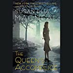 The Queen's Accomplice: A Maggie Hope Mystery, Book 6 | Susan Elia MacNeal
