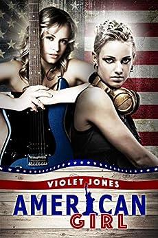 American-Girl-Violet-Jones