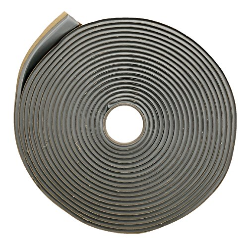 GSSI Sealants Butyl Tape 3/16