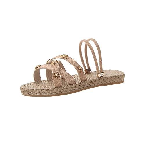 sandales tongs femme pas cher