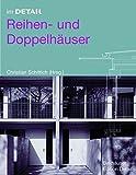 Reihen- und Doppelhäuser (In Detail (Deutsch))