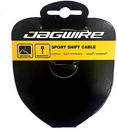 Jagwire Slick Derailleur Cable Tandem