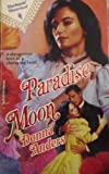 Paradise Moon, Donna Anders, 0373287135