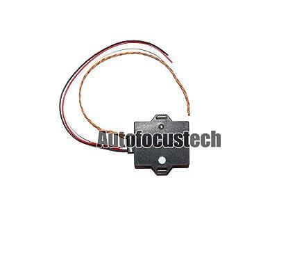 FidgetGear Activador NTG3.5 para Mercedes Benz W221 TV-DVD ...