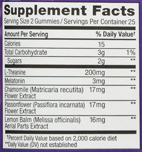 OLLY-Restful-Sleep-Gummy-Supplement-with-MELATONIN-L-Theanine-Chamomile-supports-a-healthy-sleep-cycle-Blackbery-Zen-50-count-25-day-supply-packaging-may-vary