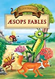 Aesop's Fables - Book 1