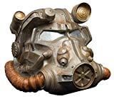 USAopoly Fallout: Power Armor Helmet Collector's Coin Bank