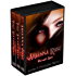 Arianna Rose Boxed Set (Parts 1-3)