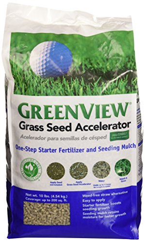 lebanon-seaboard-corporation-green-view-no10-fairway-formula-seed-accelerator