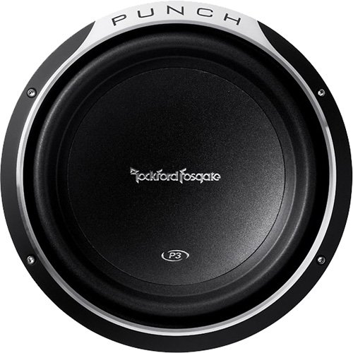 best 12 inch shallow mount subwoofer