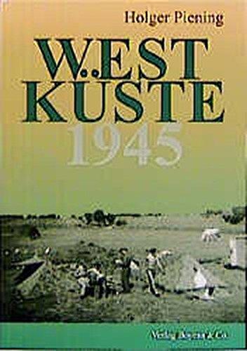 westkste-1945-der-norden-am-ende-des-zweiten-weltkrieges