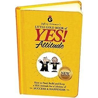 Little black book of paris 2017 edition vesna neskow kerren jeffrey gitomers little gold book of yes attitude new edition updated revised fandeluxe Images