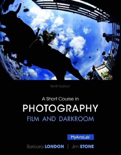 Pdf Photography A Short Course in Photography: Film and Darkroom