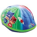PJ Masks Safety Helmet For Sale