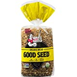 Dave's Killer Bread - Good Seed - 4 Loaves - USDA Organic