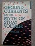 img - for Ground Currents and the Myth of Stray Voltage book / textbook / text book