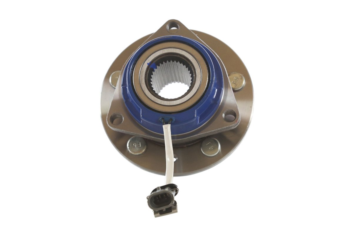 A Comprehensive Guide to Buying the Best Wheel Bearings (Mar