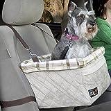 Solvit 62346 Deluxe Pet Booster Seat