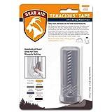 Gear Aid – Tenacious Clean Tape, 3 in. X 20 in.,