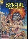 Special conan - n°16 par Spécial Conan
