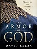 The Armor of God, David Skeba, 0768431123
