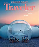other persons wish list - Condé Nast Traveler