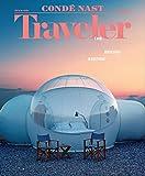 Condé Nast Traveler for $5.00.