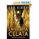 La verità celata: Serie thriller di James Blake (Italian Edition)