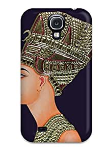 Shannon Morgan's Shop 2716845K92078174 Galaxy S4 Case Cover Skin : Premium High Quality Painting Case