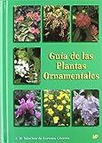 Guía de las plantas ornamentales
