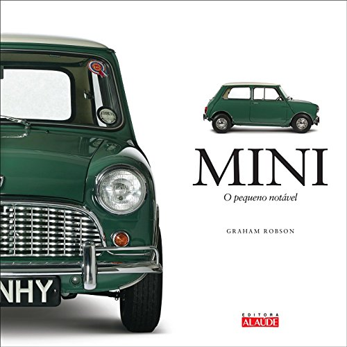 Mini. O Pequeno Notável