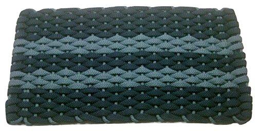 Rockport Rope Doormats 2030362 Indoor & Outdoor Doormats, 20